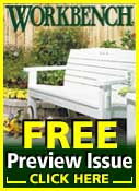 Get your FREE Preview Issue - Click Here!